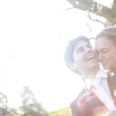 Wedding photographer Alejandro Peralta (alejandroperalt). Photo of 30.06.2015
