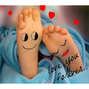 App Love Images with Quotes APK for Windows Phone