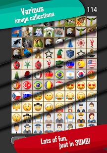 Download Full Onnect - Pair Matching Puzzle 2.6.6 APK