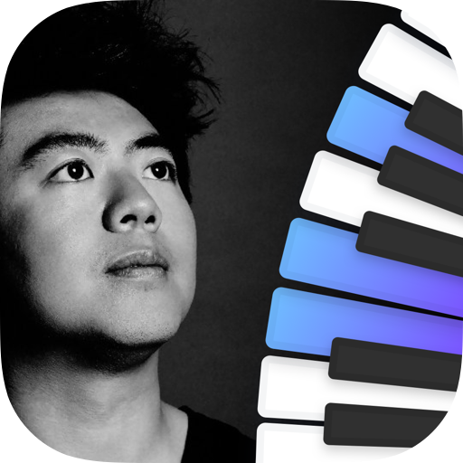 Lang Lang - The Official App