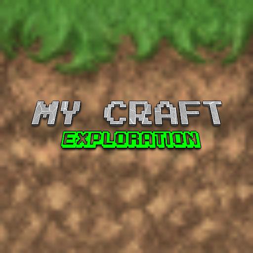 My Craft Exploration