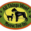 All Things Woof, Meow Too icon