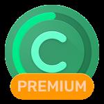 Castro Premium 3.0.2 b112 (Final) (Paid)