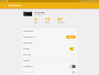 Whirlpool Apps On Google Play