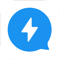 SwiftCall - Free Wifi Call & Chat for Global Phone