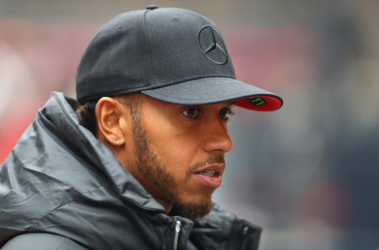 6b11189f342 Formula 1 champion Lewis Hamilton avoided taxes