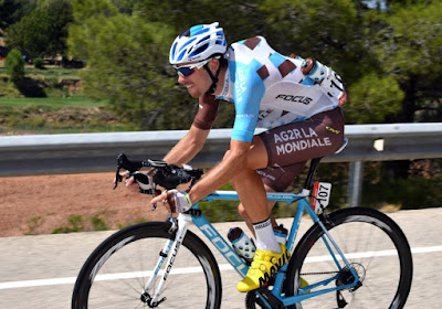 Pierre Latour ruilt AG2R in 2021 voor Total Direct Energie
