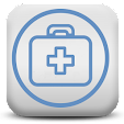 All Medical.. file APK for Gaming PC/PS3/PS4 Smart TV