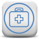 All Medical Mnemonics (Colored & Illustrative) apk
