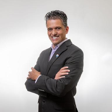 Ricardo  da Silva Borges