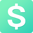 Angel Cash-.. file APK for Gaming PC/PS3/PS4 Smart TV