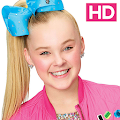 Jojo Siwa Wallpapers HD 4K APK