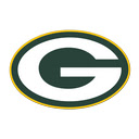 NFL Green Bay Packers Wallpaper Custom NewTab