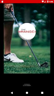 The Range - Dublin - náhled