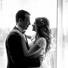 Wedding photographer Andrey Zakharischev (Fotosahar). Photo of 29.07.2018
