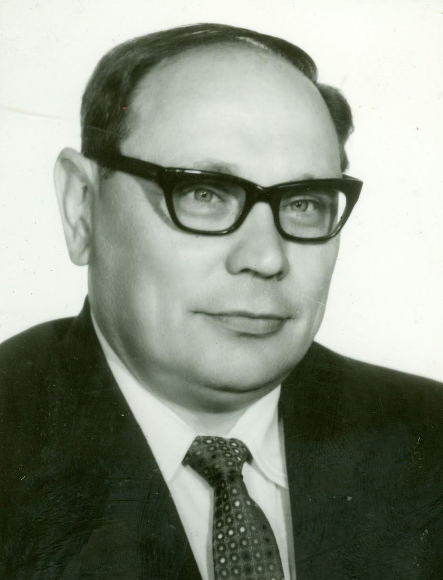 Gaál Sándor