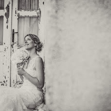 Wedding photographer Lucija Trupković (lucijatrupkovic). Photo of 23.11.2014