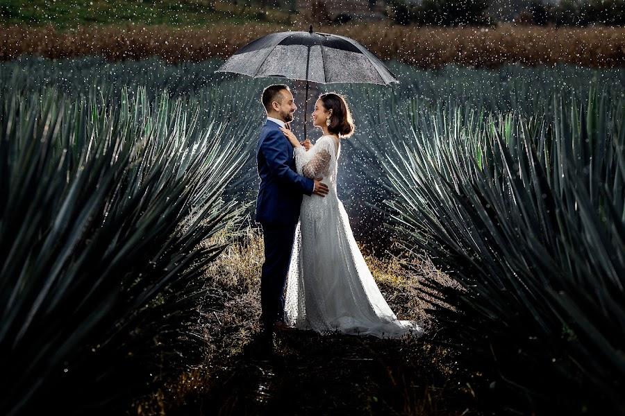 Wedding photographer Alejandro Souza (alejandrosouza). Photo of 10.12.2019