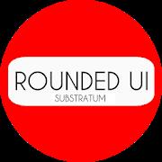 RoundedUI Pie,Samsung,Oreo,Oxygen Substratum Theme Android APK Free  Download – APKTurbo