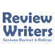 Review Writers for PC-Windows 7,8,10 and Mac