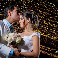 Wedding photographer Juanita Saavedra (juanitasaavedra). Photo of 29.05.2015
