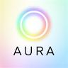 com.aurahealth