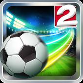 Football Pro 2