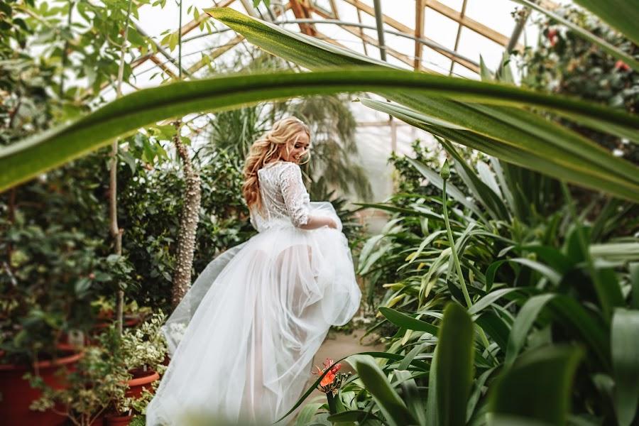 Wedding photographer Lidiya Yurina (lidiaphoto). Photo of 08.05.2017