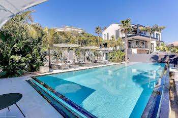 Villa 6 pièces 450 m2