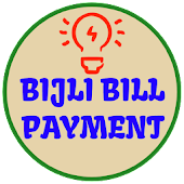 Quick Bijli Bill Payment