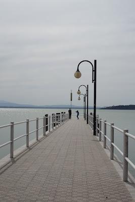 Il pontile di patsie_1506
