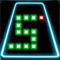 Glow Snake icon