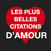 Citations Amour - Gratuit