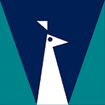 National Insurance Application Icon