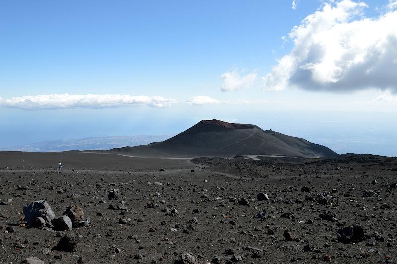 paesaggio vulcanico di tatiana morello