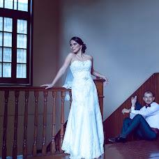 Fotógrafo de bodas Juan Moreno (JuanMoreno). Foto del 08.08.2016