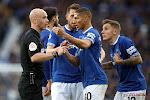 """Everton heeft enkele verrassende managers op haar lijstje staan: """"Zes mogelijke vervangers van Marco Silva"""""""