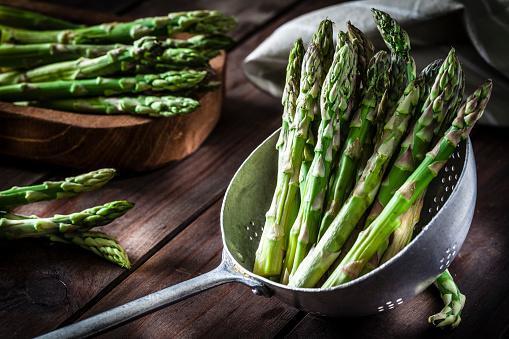 https://media.istockphoto.com/photos/fresh-asparagus-in-an-old-metal-colander-picture-id915331566?b=1&k=6&m=915331566&s=170667a&w=0&h=S6-adJUA7CYRUgBnZFGUq-BsOfNnUEwyj8iBL0cRk6U=
