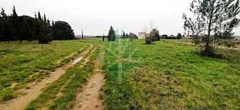 terrain à Carcassonne (11)