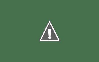 Photo: 6ª Div. 1956-57