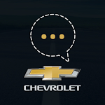 TTYL by Chevrolet