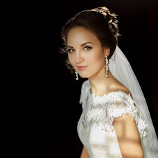 Wedding photographer Lyudmila Makienko (MilaMak). Photo of 30.07.2017