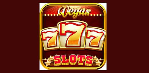Slot maşınları real pul üçün onlayn oynayır