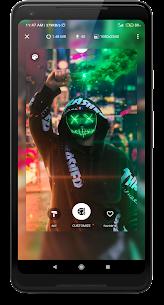 WallsPy: HD Wallpapers & Backgrounds Mod 2.4.0 Apk [Unlocked] 4