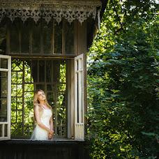 Wedding photographer Mayya Titarenko (Maikin). Photo of 18.12.2014