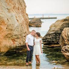 Wedding photographer Inga Zaychenko (IngaZaichenko). Photo of 15.07.2018