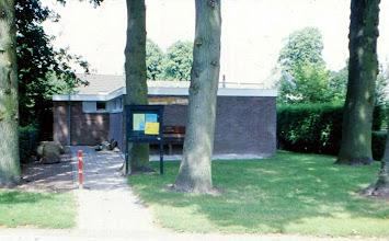 Photo: Museum De Kluis