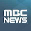 MBC News icon