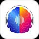 Download Binaural Beats Meditation Brain Waves Sleep, Relax for PC