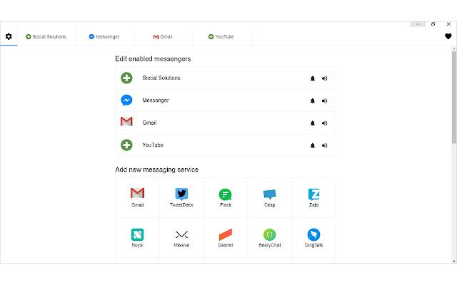 gmail messagerie login
